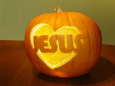 heart pattern for pumpkin carving christian pumpkin carving for halloween holidappy