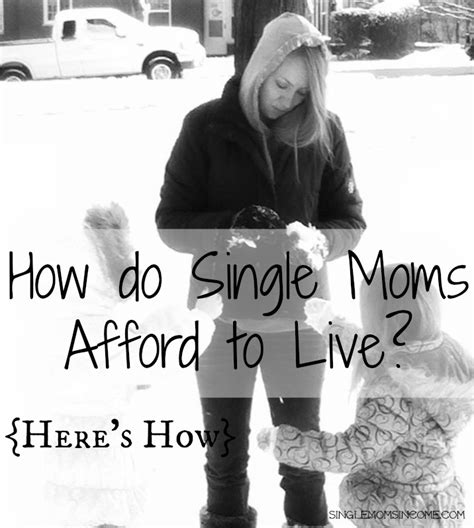 free housing for single moms interest free loans for single mothers cooking with the pros