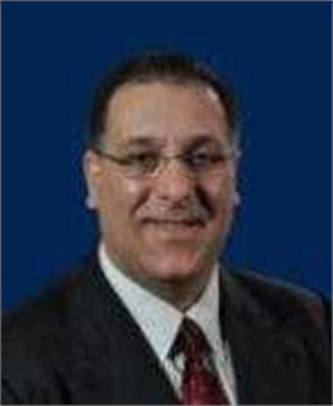 Social Security Office Morgantown Wv by Angotti Address Phone Number Records Radaris