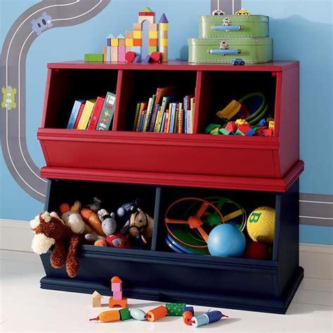 storage shelves for toys storage bin images