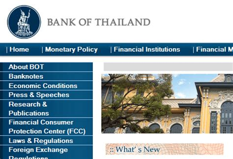 bank of thailand thailand lifts 2013 growth forecast to 4 9 economics