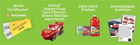 Juicy Juice Instant Win - juicy juice game 2017 race for juicy rewards instant win