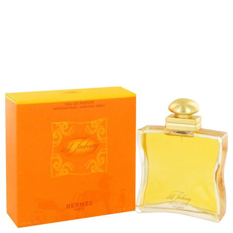 Original Parfum King Of The discount fragrance perfume cologne 100 authentic
