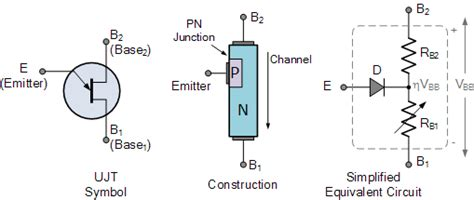 flywheel diode operation flywheel diode tutorial 28 images what does a flywheel diode do 28 images pnp transistor