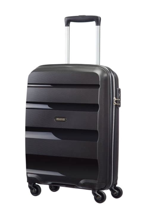 cabin baggage for ryanair samsonite cabin bag