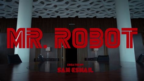i robot film locations nyc film locations for usa network s mr robot