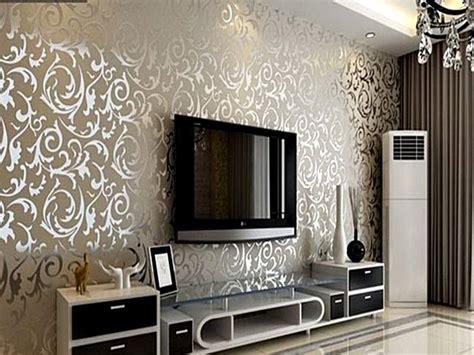 Pajangan Dinding Restoran Cafe Hotel Rumah Wall Deco Print Di Kayu S 12 deco wallpaper rumah kamos hd wallpaper