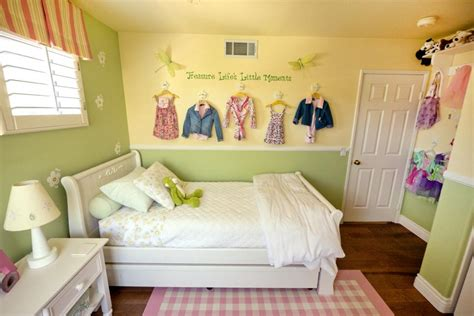 little girls bedroom suites a multifunctional little girl s room in a small space hgtv