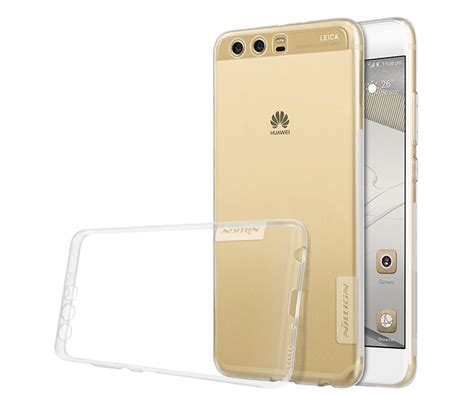 Nillkin Nature Series Tpu Huawei P10 Putih huawei p10 plus nillkin nature serie end 9 20 2017 1 18 am