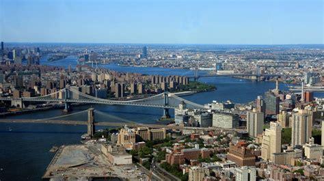 apartamentos en manhattan baratos alojamiento nueva york hoteles y apartamentos baratos en