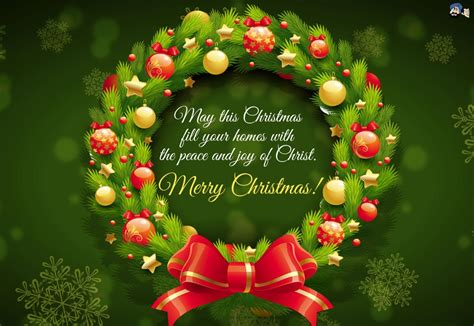 merry christmas  messages sms quotes   english hindi