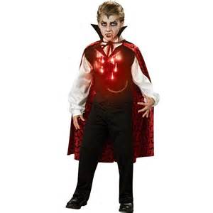 Scary Costumes For Kids Scary Halloween Costumes For Ur Lovely Kids Godfather Style