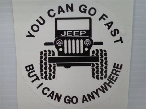 Jeep Decals For Sale 107 Best Images About Jeep Slogans Memes On