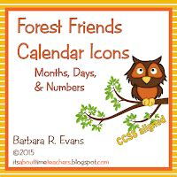 theme line forest friend it s about time teachers forest friends classroom theme
