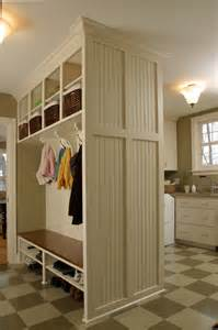 Free Standing Kitchen Pantry Cabinet Plans Combination Mudroom And Laundry Room Farmhouse Entry