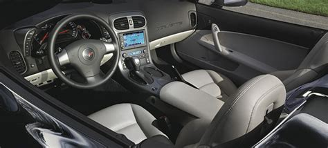what ls based dash in 70 chevelle ls1tech camaro