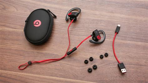 Earphone Beats Termurah ready stock earphone iem powerbeats 2 wireless bnib termurah kaskus the largest