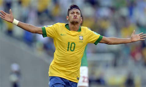 imagenes de neymar 2013 neymar 011 jpg