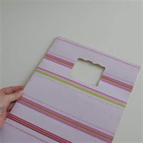totally tutorials tutorial how to make gift bags from recycled papers