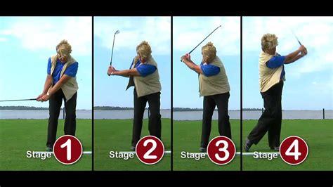 easy driver swing golf swing tips youtube