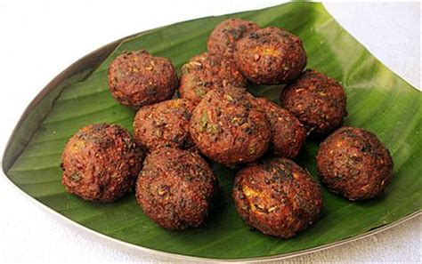 masala meatballs indian dishes with an american twist books chicken masala balls indian food recipes food and