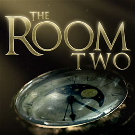 The Room Apk by Apkmoob The Room Two V1 02 Apk Data Android