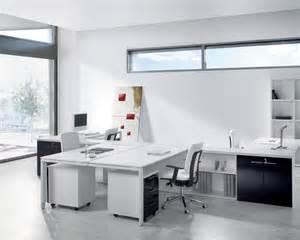 les bureau design mobilier de bureaux bureaux modulaires marseille