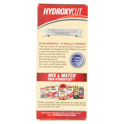 i supplements review top option reviews on hydroxycut supplement review