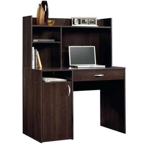 Sauder Beginnings Collection 42 In Student Desk With Sauder Beginnings Student Desk