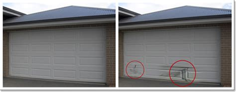Garage Door Panel Replacement Where Can I Buy A Garage Door