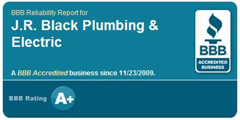 plumbing and electric service in gallatin tn