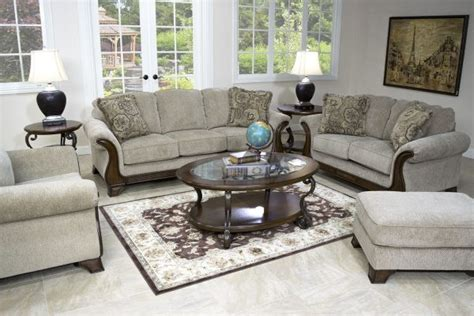 living room furniture san diego living room furniture san diego peenmedia com
