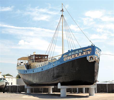 hausboot sean okelley der kelly family technik museum speyer