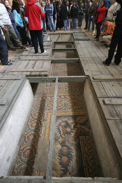 The Floor Show Bethlehem Pa by 25 Best Ideas About Bethlehem On Jerusalem