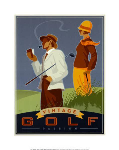 imagenes vintage golf fotos antiguas de golf aircrewgolf