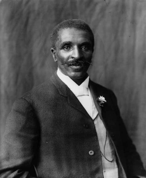 george washington carver biography inventions george washington carver scientist and inventor info of