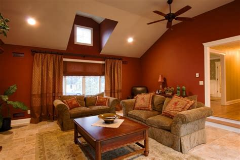 tan living rooms inspirations  warming inviting home