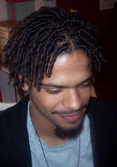 pictures of hair locks with thick hair best dreadlocks styles for men