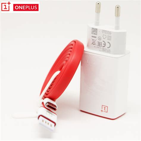 original for oneplus two 5v 2a us eu usb wall charger adapter 100cm one plus 2 type c cable for
