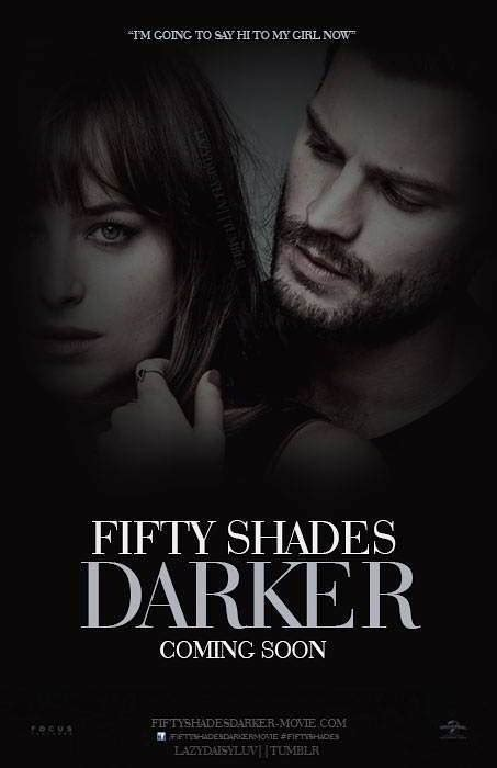 film streaming fifty shades of grey vostfr cinquante nuances plus sombres streaming vf ou vostfr