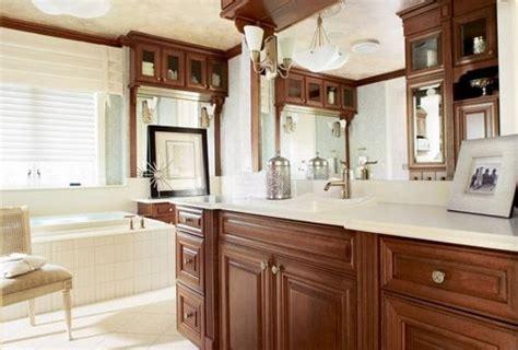 timberlake bathroom cabinets timberlake bath portfolio select series sierra vista