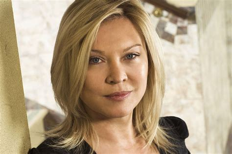 middle aged actresses withbkack hair classify british actress amanda redman