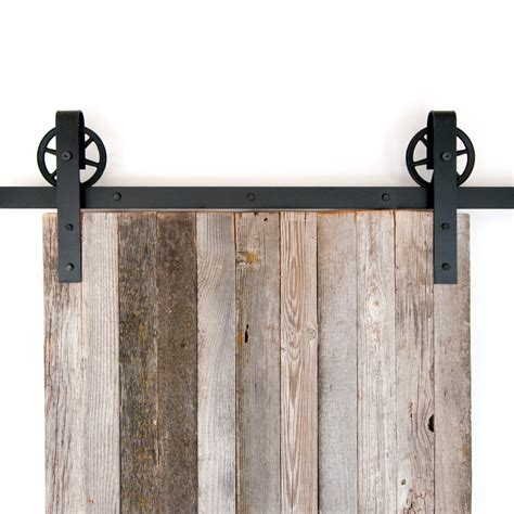 Sliding Barn Door Hardware by Sliding Barn Doors Memes
