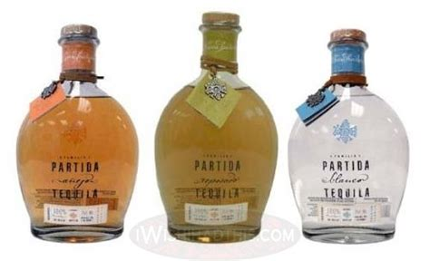 Happy Hour Partida Tequilas Agave Margarita by 12 Best Images About Ode To Tequila On