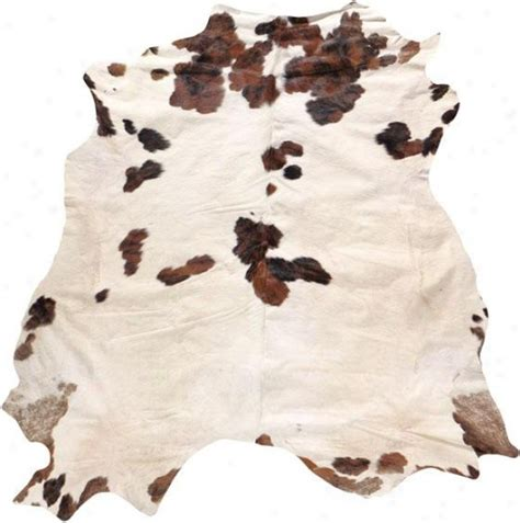 Buy Cow Skin Rug Cow Hide Rug Home Decorations Smart Shop Buy Dot
