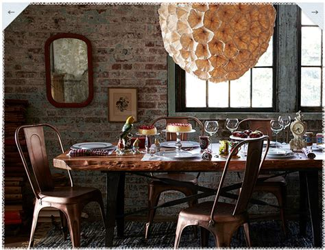 anthropologie dining room my mint green house loving this room
