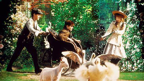 il giardino segreto 1993 il giardino segreto 1993 cinema it