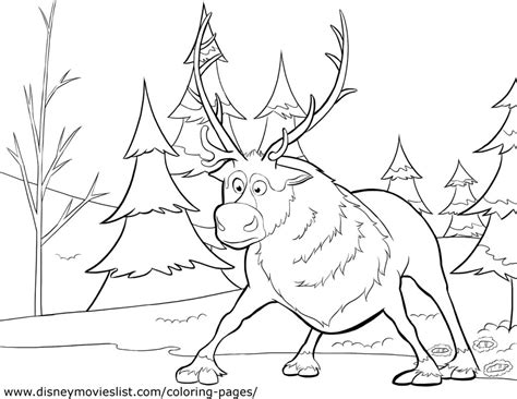 disney frozen coloring pages online disney s frozen coloring pages sheet free disney