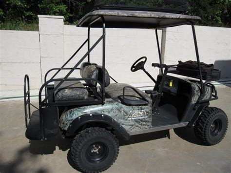 Bad Boy Buggies Sweepstakes - 1000 images about bad boy hunting ride on pinterest john deere camo paint and atvs
