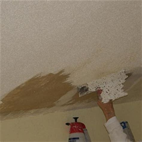 popcorn ceiling removal cost popcorn ceiling removal call the pro or become a joe popcornremovalcost